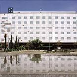 Ac Cordoba By Marriott