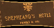 Hotel Shepheard Hotel/rs 