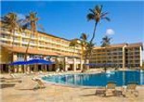 Hotel Gran  Stella Maris Resort And Convention