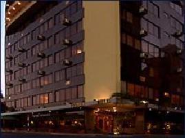Hotel Premier Hill Suites Boutique