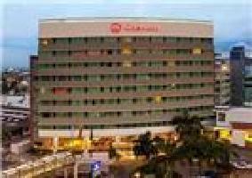 Hotel Sheraton Guayaquil