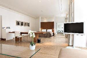 Hotel Ellington  Berlin