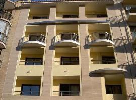 Apartamentos Milord S Suites