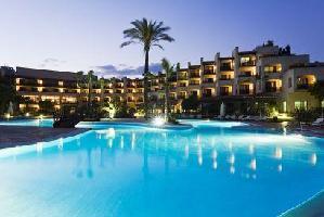 Hotel Precise Resort El Rompido-the 5*