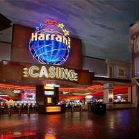 Harrah/x27s casino st. louis mo erie pa. slot casino