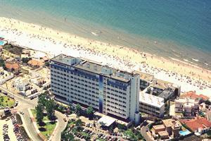 Hotel Flamero Aparthotel