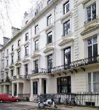 Hostal  Equity Point London (Adults Only)