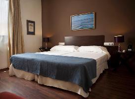Hotel Domus Selecta Bellas Artes