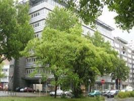 Hotel Ivbergs Premium