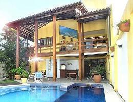 Hotel Encanto De Itapoan