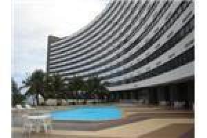 Ondina Apart Hotel Residencia