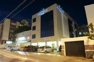 Hotel Absolutte