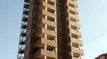 Aparthotel Don Gregorio