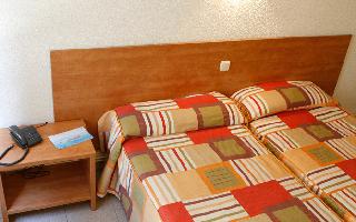 Hotel Font