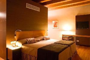 Hotel Domus Selecta Hosp. Conventual Sierra De Gata