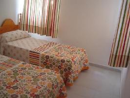 Apartamentos Torrelaguna