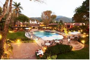 Hoteles antigua guatemala 16 hoteles baratos en antigua for Hoteles baratos en sevilla con piscina
