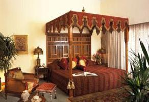 Hotel Mena House