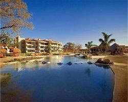 Hotel Westin Golf Resort And Spa Playa Conchal