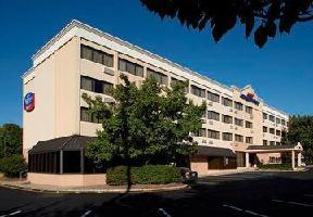 Hotel Fairfield Inn & Suites Parsippany