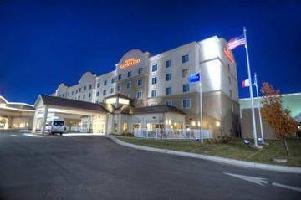 Hotel Hilton Garden Inn Omaha East-c