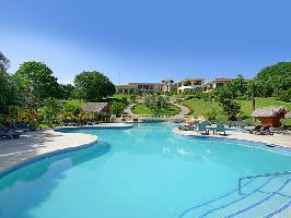 Hotel Occidental Grand Papagayo