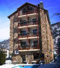 Hotel La Planada