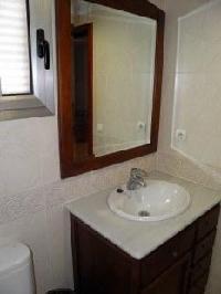 Apartamentos  Las Jacarandas 2ll, Playa Del Ingles, Gran Canaria