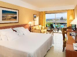 Hotel Barcelo Fuerteventura Thalasso