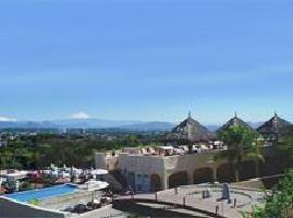Hotel Portal La Vista  Spa Y Terraza