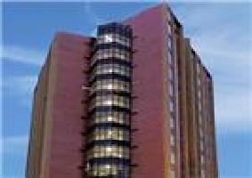 Aparthotel Plaza Inn Paineiras