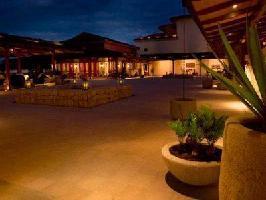 Hotel Jw Marriott Guanacaste (Deluxe Pool Vw)