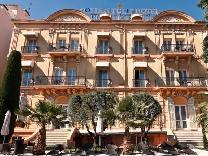 Golden Tulip Cannes De Paris
