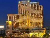 Semiramis Intercontinental