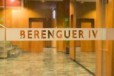 Berenguer IV 