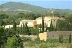 Finca Son Roig 