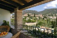 Valldemossa Hotel 
