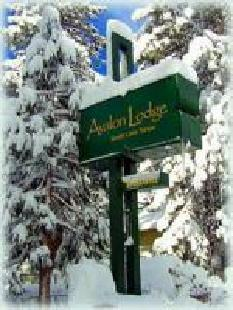 Avalon Lodge Hotel