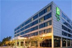 Holiday Inn Milton Keynes