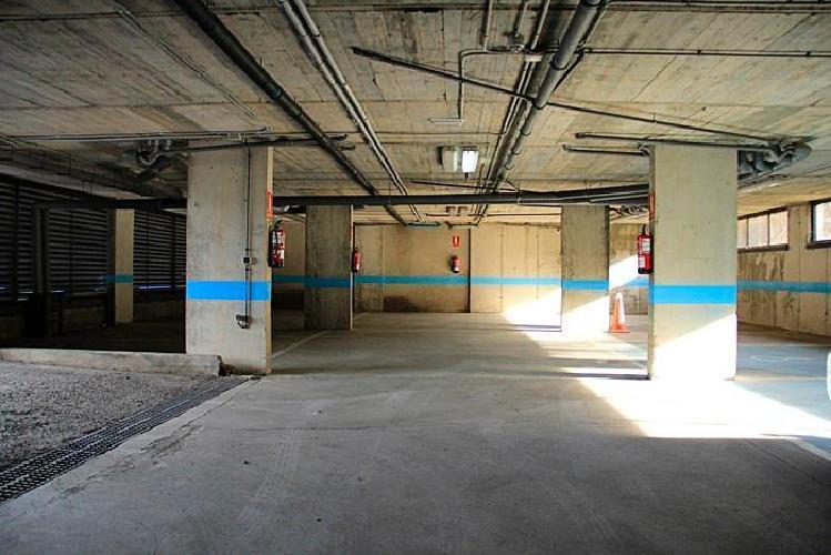 B b hotel granollers franqueses del valles les for Design semplice del garage