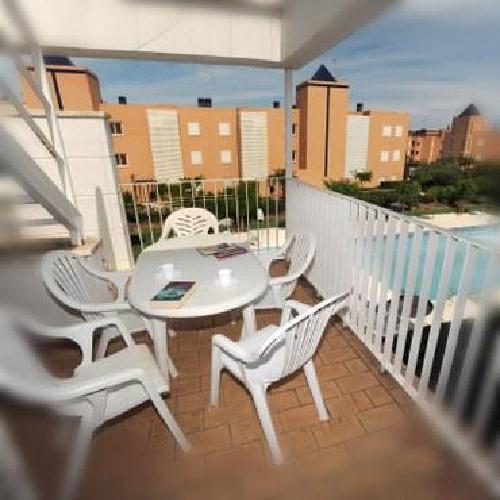 Apartamentos leo varios islantilla islantilla - Apartamento en islantilla playa ...