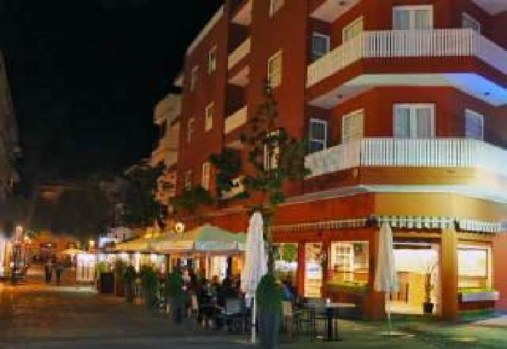 Hotel maga puerto de la cruz - Hotel maga puerto de la cruz ...