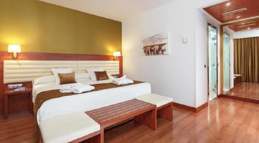 Hotel monte triana seville - Hotel monte triana seville ...