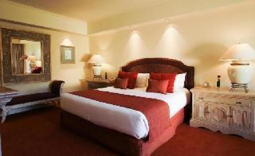 Iguazu grand hotel resort casino argentina