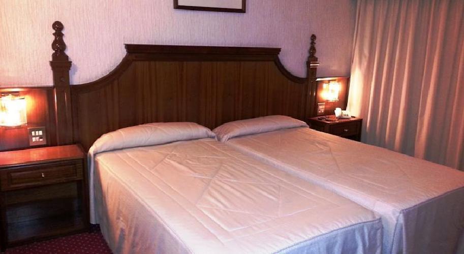 Hotel vallemar puerto de la cruz - Hotel vallemar puerto de la cruz ...