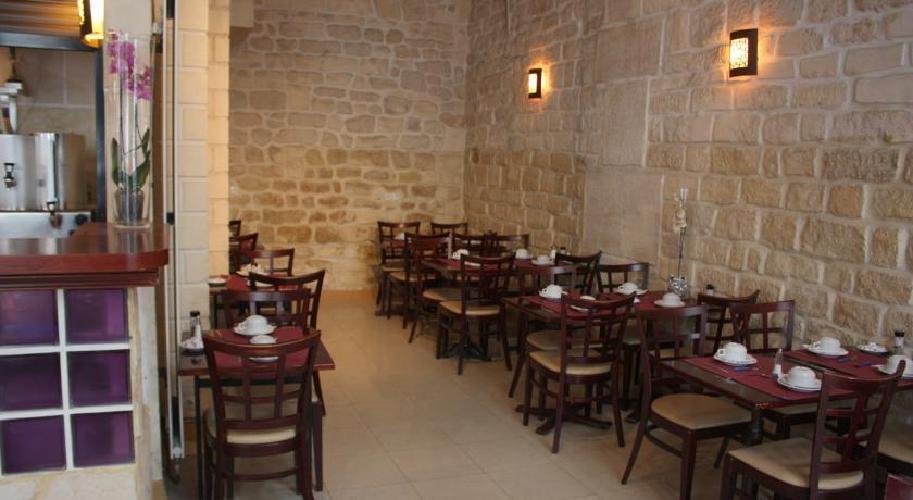 Restaurant Proximit Ef Bf Bd Op Ef Bf Bdra Paris