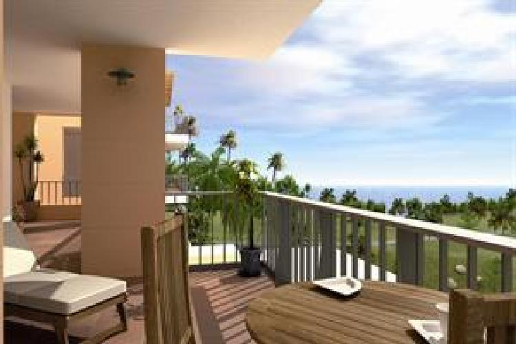 Playamarina aparthotel isla canela ayamonte for Apart hotel a la maison