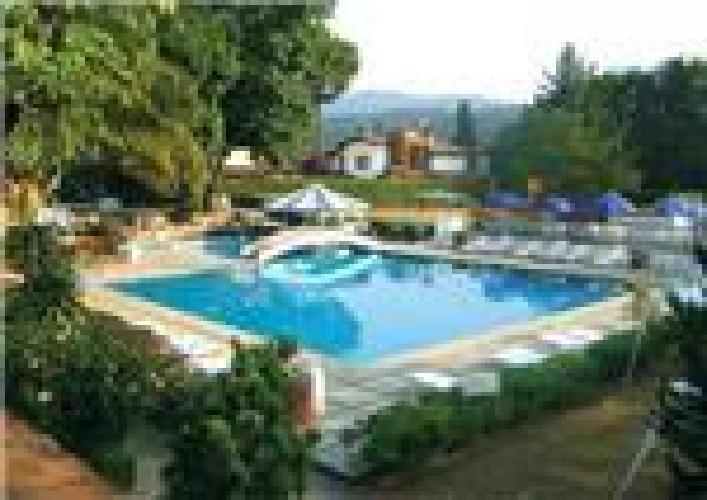 ab40f3840b Hotel Parador Avandaro Valle De Bravo