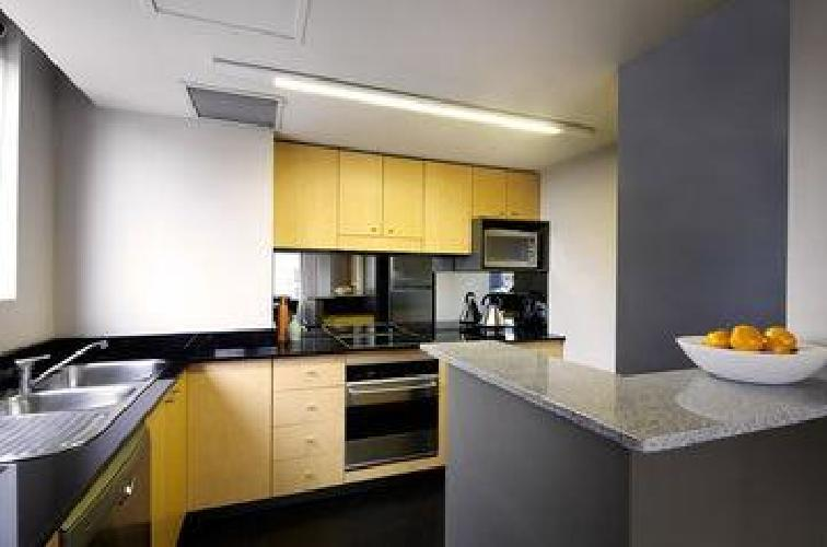 Adina Apartment Hotel Town Hal Sidneym Nsw