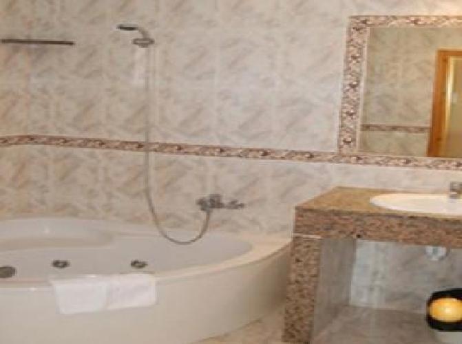 Apartamentos solvasa cabo de ba os ciutadella de menorca - Cabo de banos ...
